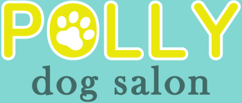 dog salon POLLY